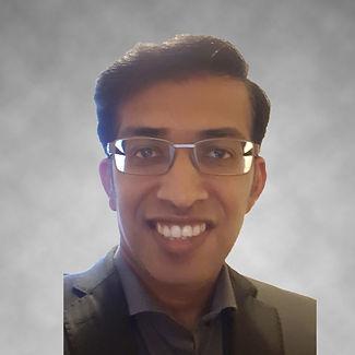 Chindu Kuruvilla