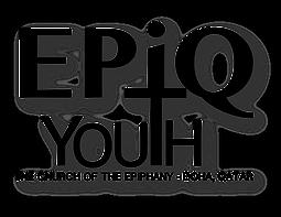 Epiq Youth