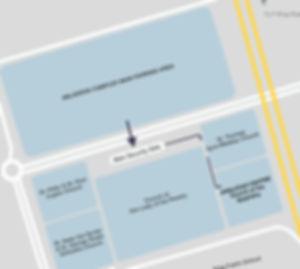 route to church.jpg