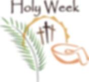 4-Holy-Week.jpg