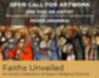 Faiths U Call Artwork 1.jpg