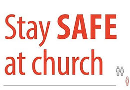 Stay Safe at Church.jpg