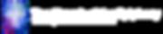 Ephiphany logo master.png