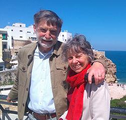 Peter and Nancy Crooks photo2[31211].JPG