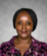 Betty Kirabo Seruwagi