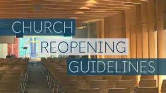 Church Reopening Guidelines.jpg