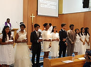 Youth Confirmation.jpg