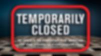 COVID-19-Temporary Closure.jpg