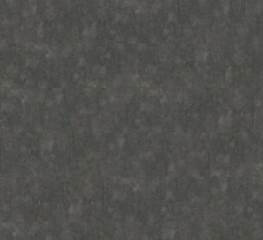 Captura de pantalla 2021-10-15 a las 13.09.09.png
