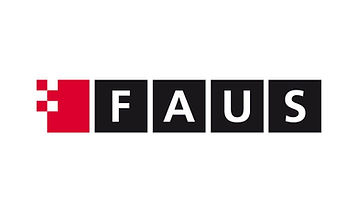 FAUS-1181x700.jpg