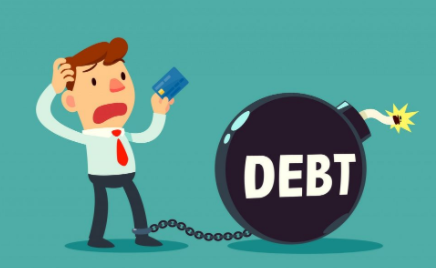 The Truth About Bankruptcy