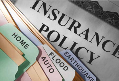 Finding the Right Insurance, Do we use an Agent or Broker?