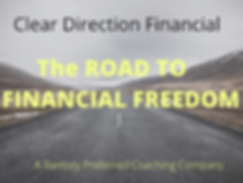 Financial Freedom (3).png