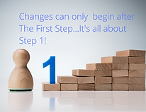 The 1st Step.png