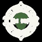 BCH 2020 Logo - cream.png