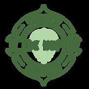 BCH 2020 Logo - green.png