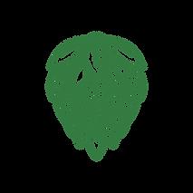 Hop bud green-01.png