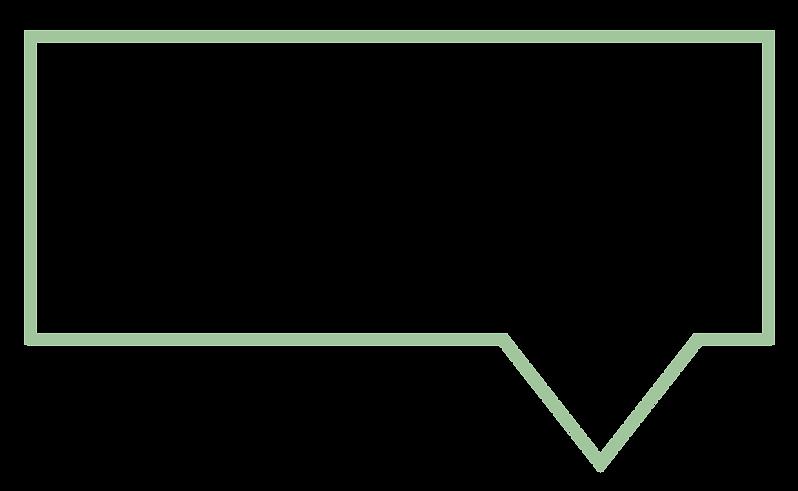 Arrow box -01.png