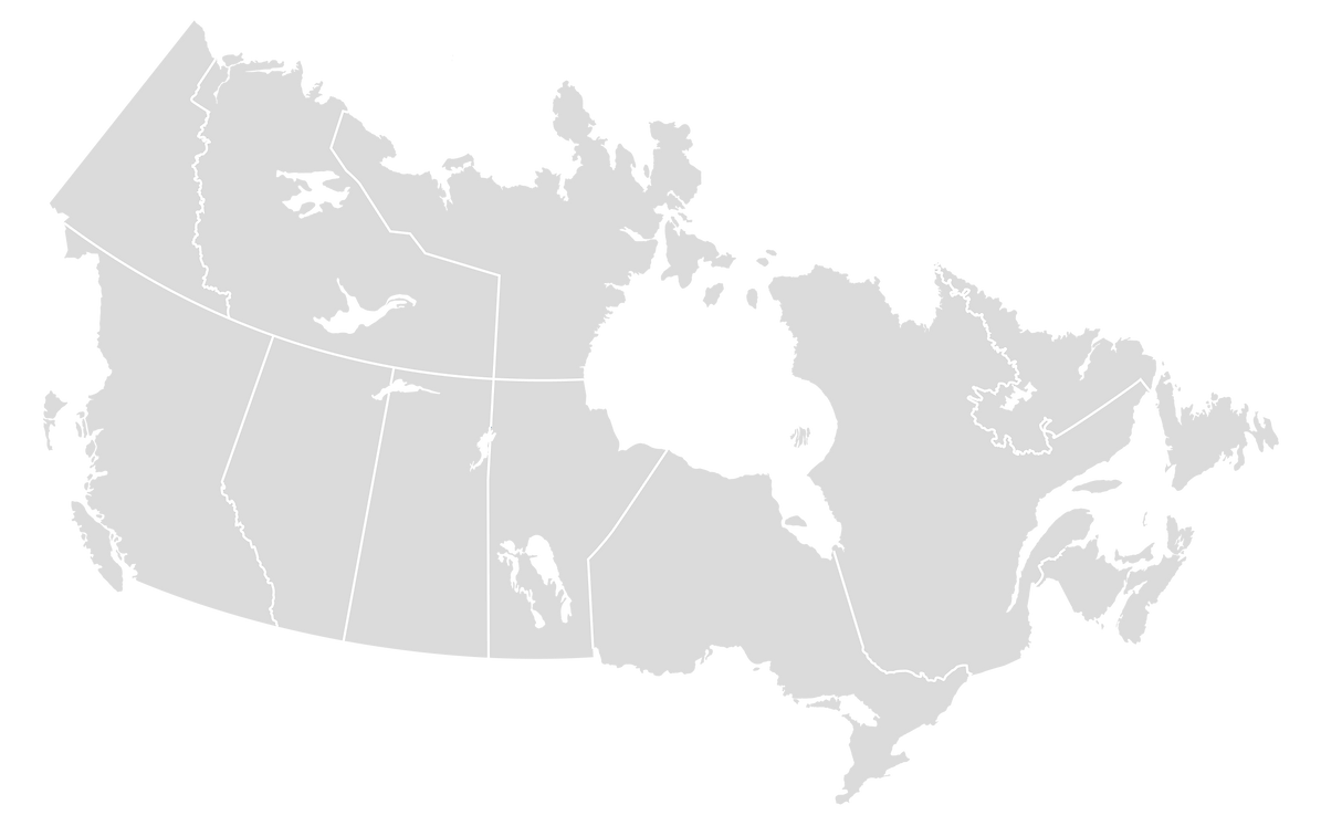 Canada map-01-01.png