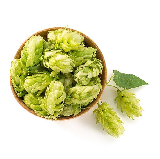 premium hops.jpg