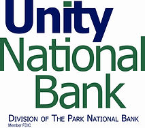 Unity National Bank Stacked Color with F