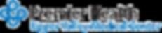 UVMC_logo_homepg.png