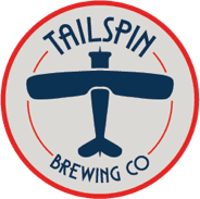 tailspin.png