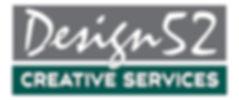 Logo (D52) Creative Services.jpg