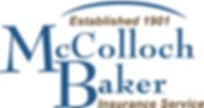 mccolloch baker logo.jpg