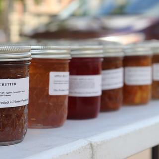 jams and jellies.JPG