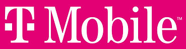 T-Mobile_New_Logo_Primary_RGB_W-on-M (00
