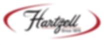 Hartzell Logo_color1 (1).png