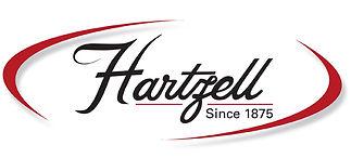 xhartzell-logo.jpeg