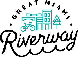 GMRiverway-Logo_2C.jpg