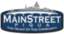 low res mainstreet logo.jpg