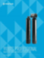 9100TS Brochure Cover.jpg