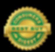 Best-buy-logo-photo.png