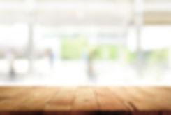 blurry kitchen.jpg