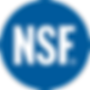 NSF Logo Vector.png