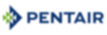 Pentair-Logo-RGB.png