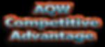 AQW advantage.png