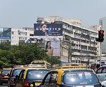 Billboard - Cadbury Jn., Mumbai