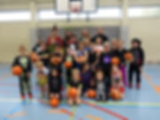 P1140204.JPG Basketschool 2019 foto 2.JP