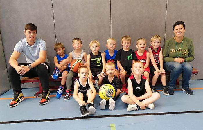 Basketschool Lien 20201007.jpg
