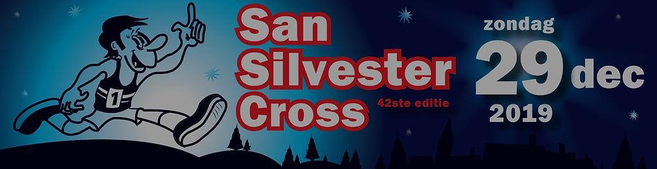 San Silvestercross.jpg