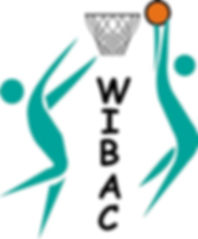 wibac logo 20200119.jpg