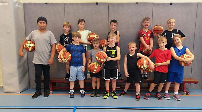 Basketschool JO_20201007.jpg