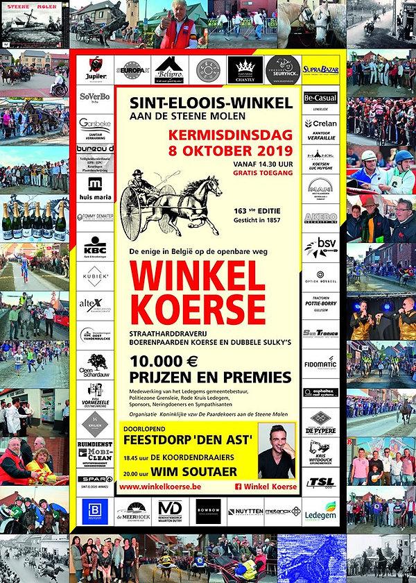 Winkelkoerse affiche 2019.jpg