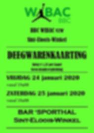 Affiche kaarting 2020.jpg