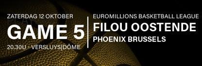 Game 5 Filou Oostende.jpg